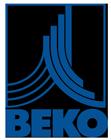 beko-logo-e1536276406308