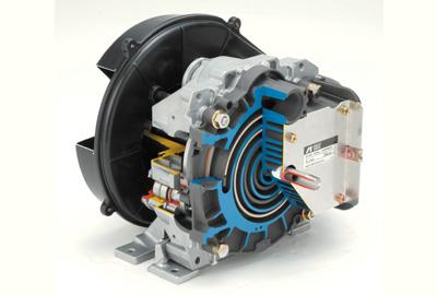 scroll-pump-cutaway-resize
