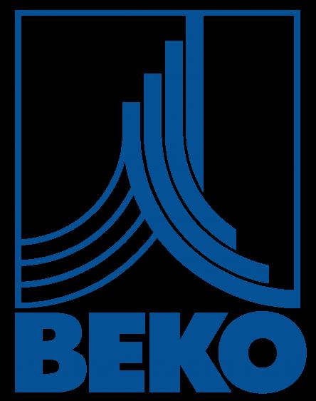 vector-beko-logo